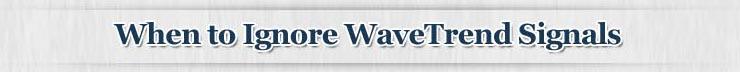 WaveTrend