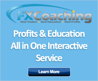 How to trade forex for profit