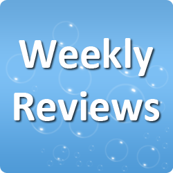 Weekly forex review xmr