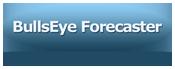 BullsEye Forecaster