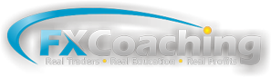 FXCoaching Official Logo